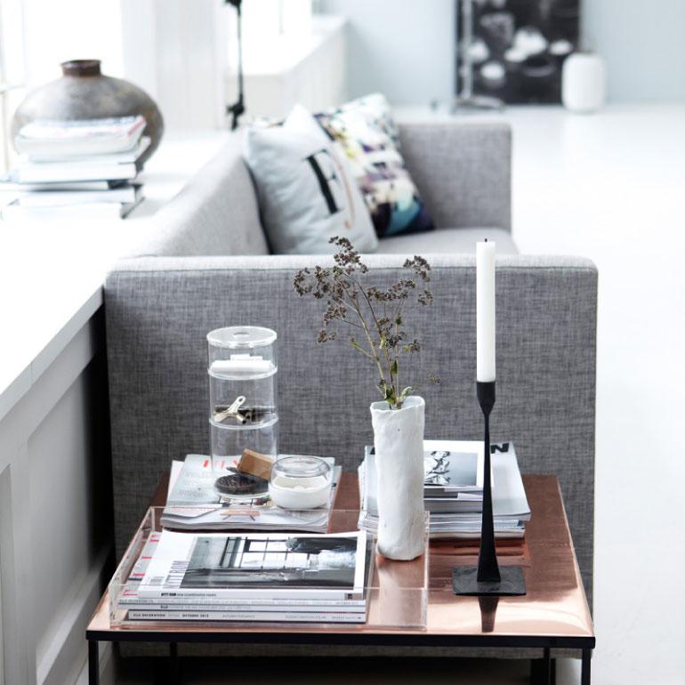 Regina Baierl: housedoctor • für ein schöneres Zuhause